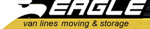 Eagle Van Lines Moving & Storage NJ